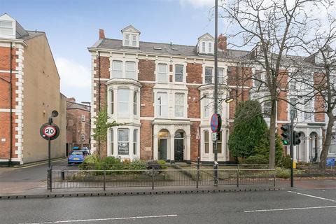 2 bedroom flat to rent - Jesmond Road, Jesmond, Newcastle upon Tyne