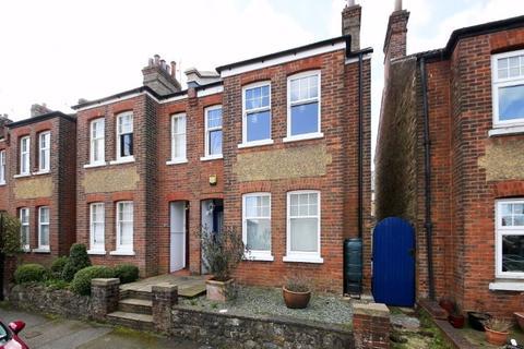 2 bedroom semi-detached house - Buckhurst Avenue, Sevenoaks TN13 1LZ