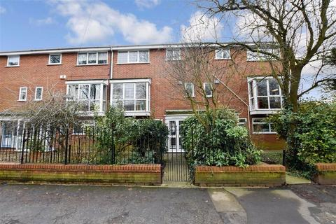 3 bedroom townhouse for sale - Muirfield Park, Westbourne Avenue, Hull, HU5