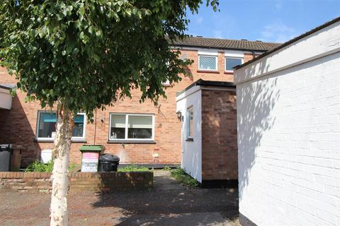 5 bedroom terraced house to rent - Bosanquet Close, Uxbridge