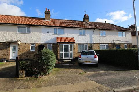 4 bedroom detached house to rent - Orchard Waye, Uxbridge,