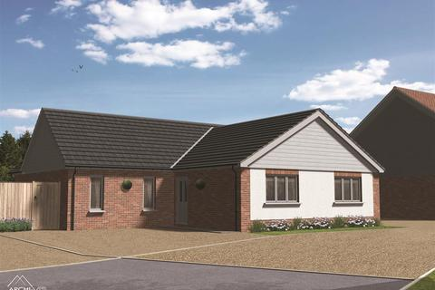 3 bedroom detached house for sale - Lynn Road, Ingoldisthorpe