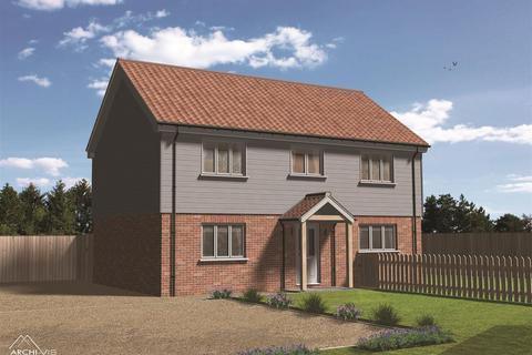 4 bedroom detached house for sale - Lynn Road, Ingoldisthorpe