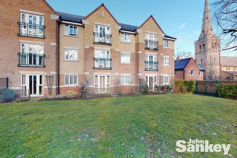 2 bedroom flat for sale - St. Johns View