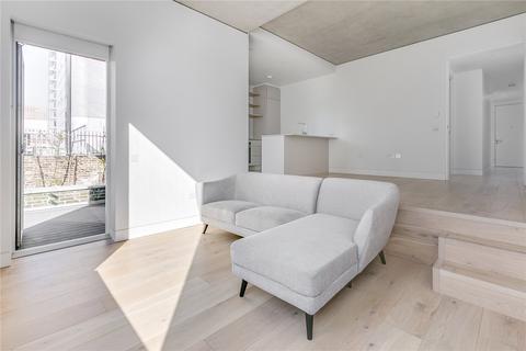 2 bedroom flat to rent - Nicholas Road, London, W11