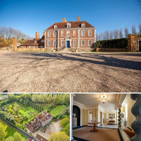 17 bedroom character property for sale - Knightrider Street, Sandwich