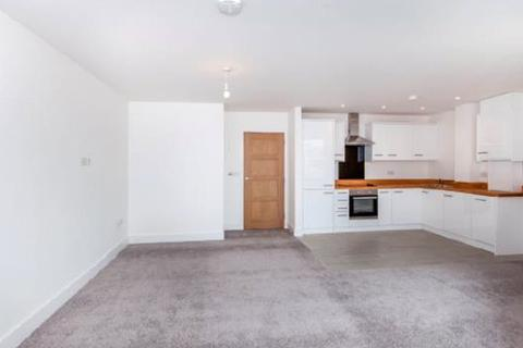 2 bedroom flat to rent - Butler House, 19-23 Market Street, Maidenhead, Berkshire, SL6