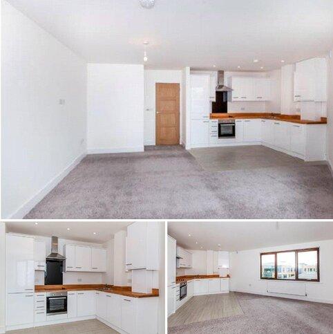 2 bedroom flat to rent - Butler House, 19-23 Market Street, Maidenhead, Berkshire, SL6