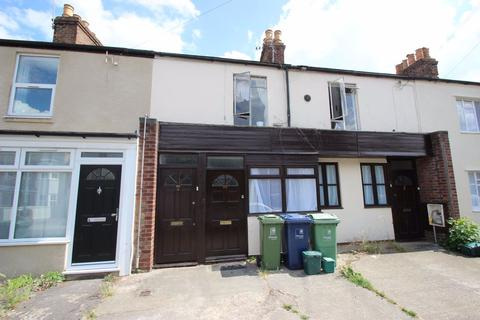 1 bedroom flat to rent - Magdalen Road, Oxford