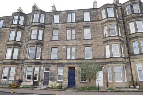1 bedroom flat to rent - Bellevue Road, Edinburgh,