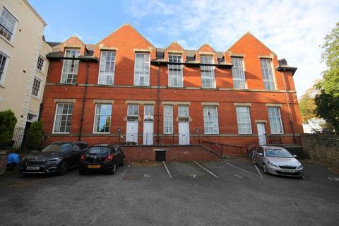 2 bedroom apartment to rent - St. Godrics Court, Durham
