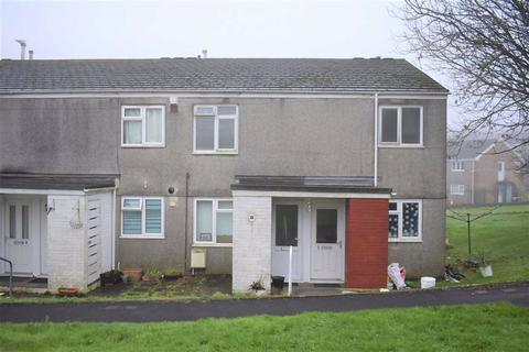 2 bedroom apartment for sale - Northeron, West Cross, Swansea