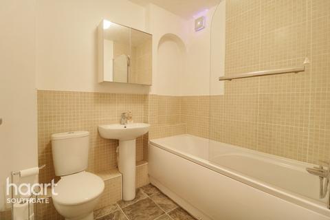 1 bedroom apartment for sale - Bornedene, POTTERS BAR