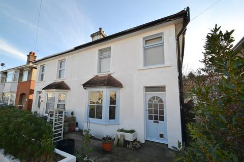 3 bedroom semi-detached house for sale - Southbourne