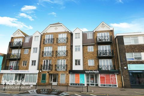2 bedroom apartment for sale - London Road, Westcliff-On-Sea