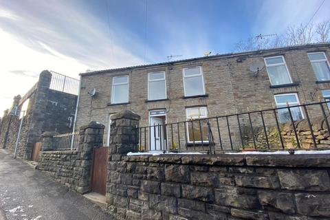 4 bedroom semi-detached house to rent - High Street, Porth