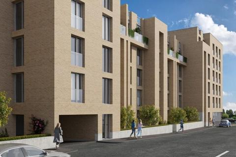2 bedroom apartment for sale - Plot 2, City Garden Apartments St George's Road, Glasgow, G3 6LB