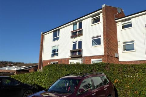 1 bedroom apartment for sale - Holmbury Grove, Croydon