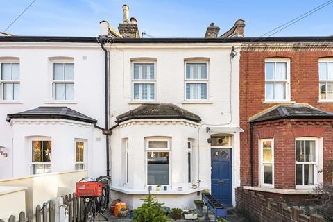 1 bedroom flat for sale - Oakhill Place, Putney