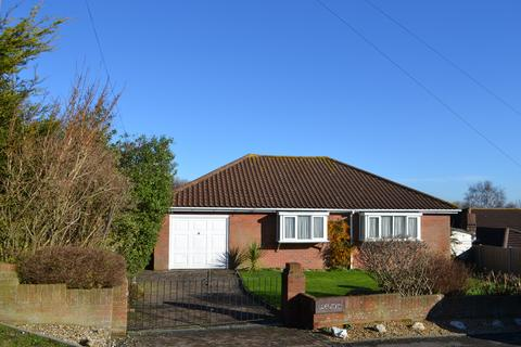 3 bedroom detached bungalow for sale - Kingsdown, Deal CT14