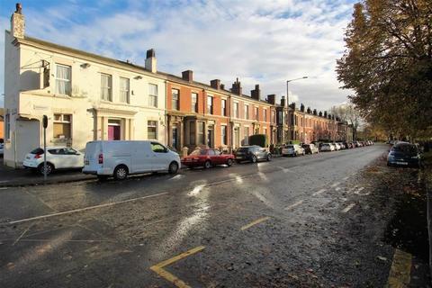 4 bedroom terraced house for sale - Broadgate, Preston, Lancashire, PR1 8DX