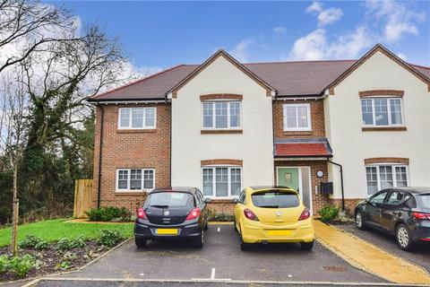 1 bedroom flat for sale - Millers Field, Waterlooville, Hampshire