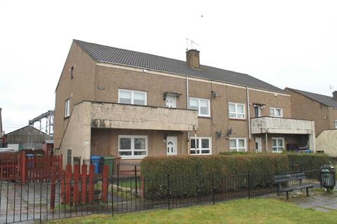 3 bedroom cottage to rent - Penilee Terrace, Glasgow, G52 4BX