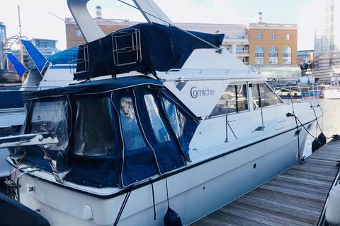 1 bedroom houseboat for sale - Chelsea Harbour, Chelsea, SW10