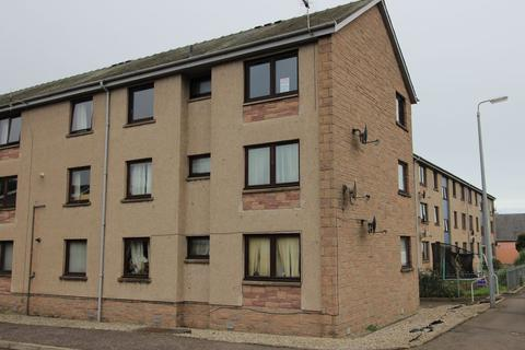 1 bedroom apartment for sale - Queen Street, Montrose, Angus, DD10 8NH