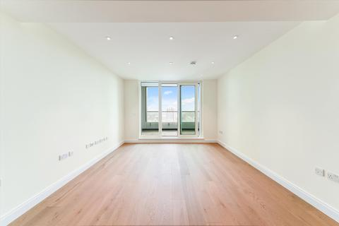 2 bedroom apartment to rent - Valetta House, 336 Queenstown Road, London, SW11