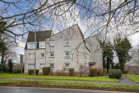 1 bedroom flat for sale - 10 Robshill Court, Newton Mearns, G77 6UG
