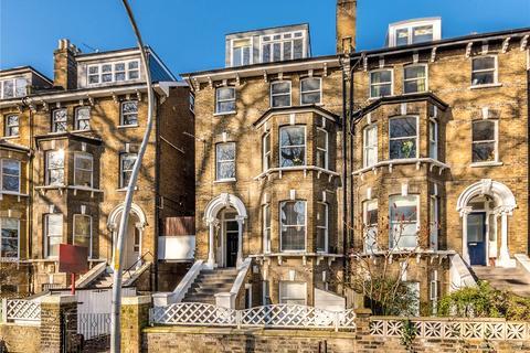 3 bedroom flat for sale - East Dulwich Road, East Dulwich, London, SE22