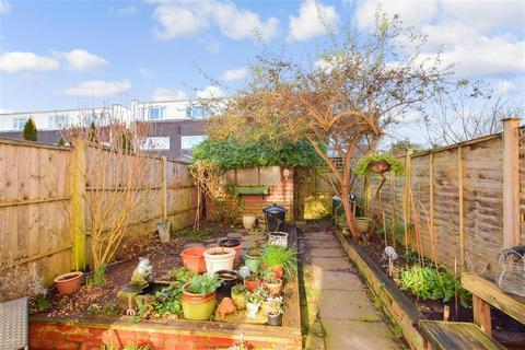 2 bedroom terraced house for sale - Timberleys, Littlehampton, West Sussex