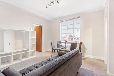 2 bedroom flat for sale - Hamlet Gardens, Hammersmith