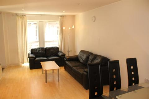 1 bedroom flat to rent - The Linx Building, 25 Simpson Street, Manchester