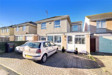 4 bedroom detached house for sale - Mallon Dene, Rustington, Littlehampton