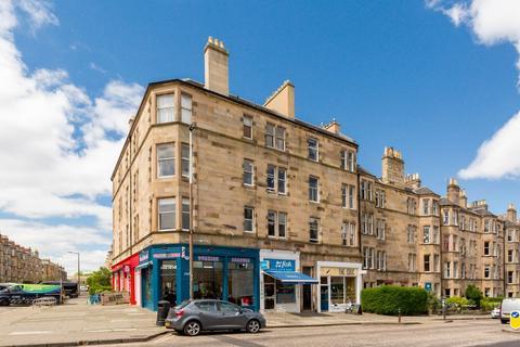 2 bedroom flat for sale - 96 1f2, Marchmont Road, Edinburgh, EH9 1HR