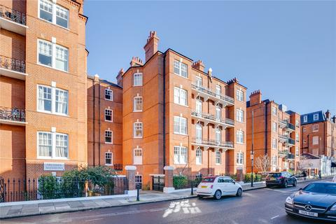 4 bedroom flat for sale - Kelvedon Road, London