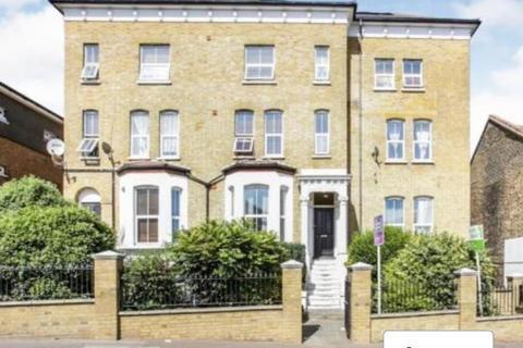 3 bedroom flat for sale - 143-145 Portland Road, London, SE25
