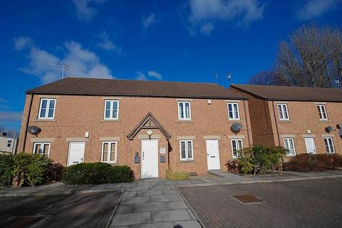 2 bedroom flat for sale - Betjeman Mews, Gateshead