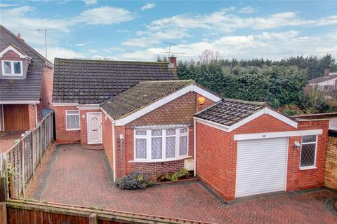 4 bedroom bungalow for sale - Wellington Road, Bromsgrove, B60