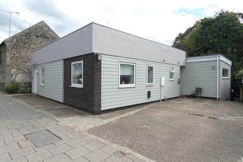1 bedroom flat for sale - Earls Street, Thetford, IP24 2AF