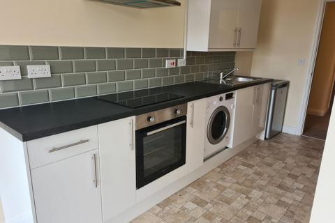 1 bedroom apartment to rent - 1H Brown Street North, Leigh WN7