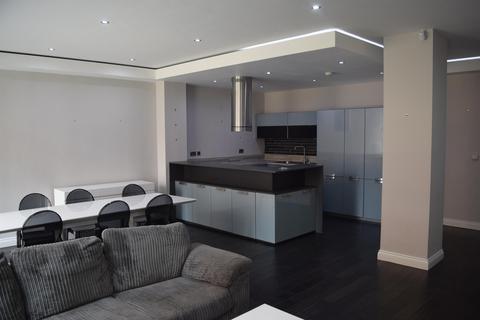2 bedroom flat to rent - 7 Britannia Street, Leeds