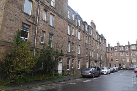 1 bedroom flat to rent - Millar Place, Morningside, Edinburgh, EH10