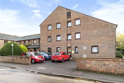 1 bedroom apartment for sale - Osberton Road, Oxford, OX2