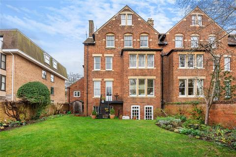2 bedroom apartment for sale - Banbury Road, Summertown, Oxford, OX2