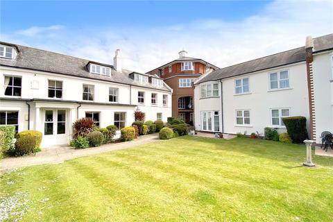 1 bedroom apartment for sale - Winterton Lodge, Goda Road, Littlehampton