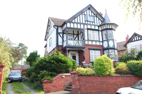 6 bedroom detached house for sale - Dee Fords Avenue, Boughton, Chester, CH3