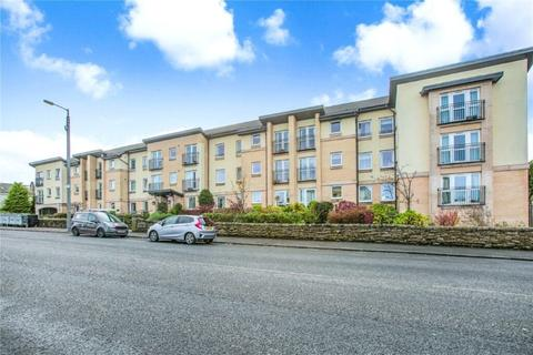 2 bedroom retirement property for sale - Flat 19 Riverton Court